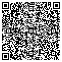 QR code with Underwater Engrg & Insptn contacts