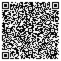 QR code with Mds Technology Group Inc contacts