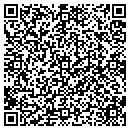 QR code with Community Health Care Planners contacts