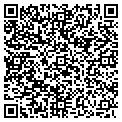 QR code with Chief's Auto Care contacts