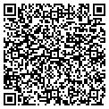 QR code with Markham Co Signs contacts