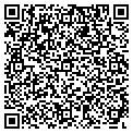 QR code with Associated Marine Technologies contacts