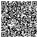 QR code with DMF Concert Systems contacts