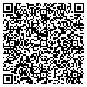 QR code with Adult Xxx Cinema & Video contacts