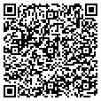 QR code with Memorial Inc contacts