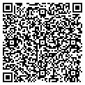 QR code with Global Realty & Mortgage contacts
