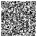 QR code with Leadcom USA contacts