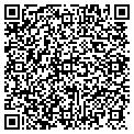 QR code with Russ Marchner & Assoc contacts