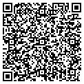 QR code with Howard B Kay DDS contacts