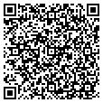 QR code with Pet Connection contacts