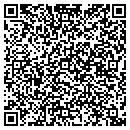 QR code with Dudley L Clarke Repair Service contacts