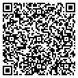 QR code with Boca House contacts
