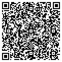 QR code with Bridgets Gifts contacts