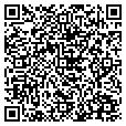 QR code with Mony Group contacts