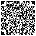 QR code with Rachel's Farmhouse contacts