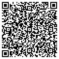 QR code with Arabesque Chamber Ensemble contacts