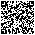 QR code with KCS-Miami Inc contacts