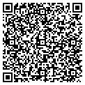 QR code with Debra Glick Cleaning contacts