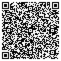 QR code with Sunbelt Living Center contacts