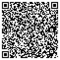 QR code with Publix Super Market 03 contacts