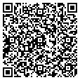 QR code with Elanane contacts