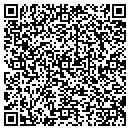 QR code with Coral Sprng Ecnmic Dev Fndtion contacts