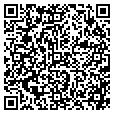 QR code with Vibraanalysis Inc contacts