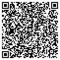QR code with Charter Schools contacts