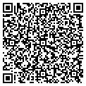 QR code with Integrated Sports Marketi contacts