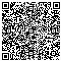 QR code with Marcia Digna Maid contacts