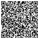 QR code with R G I S Inventory Specialists contacts