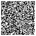 QR code with Aa Class Bus & Tour Trnsp contacts