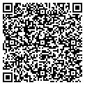 QR code with Life Work Counseling contacts
