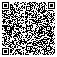 QR code with Paramount Wigs contacts