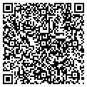 QR code with International Quick Signs contacts