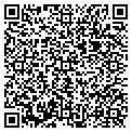 QR code with Jdn Consulting Inc contacts