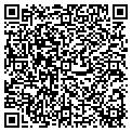 QR code with Honorable David C Miller contacts