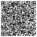 QR code with C & J Services Inc contacts