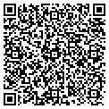 QR code with JWC Management Co Inc contacts