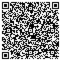 QR code with Judith Lauren Inc contacts