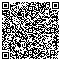 QR code with Homeland Construction Co Inc contacts