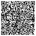 QR code with Child's World Of Learning contacts