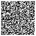 QR code with First Presbyterian Church Inc contacts