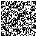 QR code with Village Farms contacts