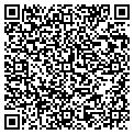 QR code with Rathels Roofing & Remodeling contacts