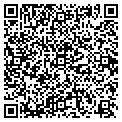 QR code with Scot Lance MD contacts