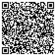 QR code with Lf Tire Service contacts