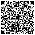 QR code with Just For Kicks Dance Studio contacts