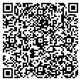 QR code with Nike contacts