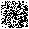 QR code with For Furniture Arts & Crafts contacts